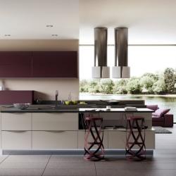cucine arredo 3 (1).jpg