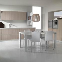 cucine arredo 3 (2).jpg