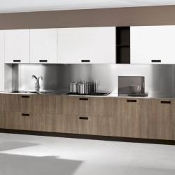 cucine arredo 3 (5).jpg