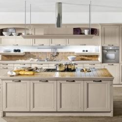 cucine arredo 3 (7).jpg