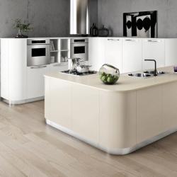 cucine arredo 3 (8).jpg