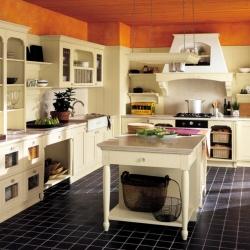 cucina classica_zona cottura (1)