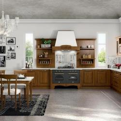 cucina classica_zona cottura (3)