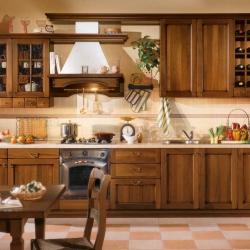 cucina classica_zona cottura (4)