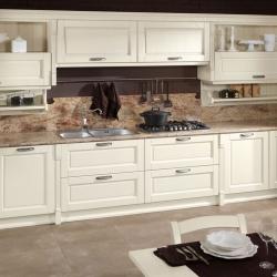cucina classica_zona cottura (5)
