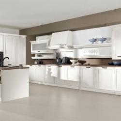 cucina classica_zona cottura (6)