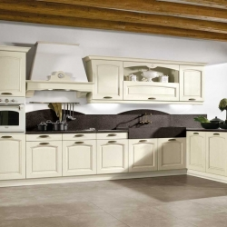cucina classica_zona cottura (7)