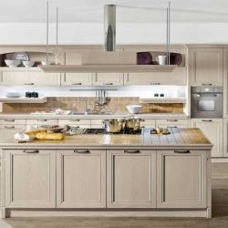 cucina classica_zona cottura (8)