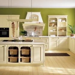 cucina classica_zona cottura (9)