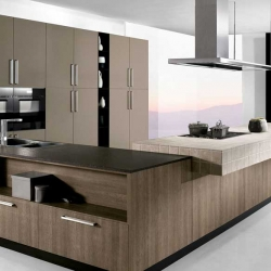 cucina moderna_zona cottura (11)