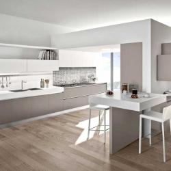 cucina moderna_zona cottura (2)