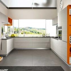 cucina moderna_zona cottura (3)