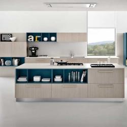 cucina moderna_zona cottura (7)