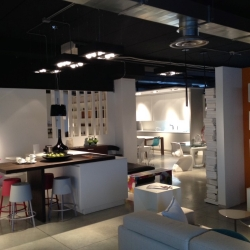 arredamento casa_zona cottura_teramo (1)
