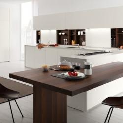 zampieri cucine (4).jpg
