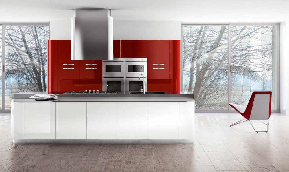Come scegliere la cucina migliore - Zonacottura  Arredamenti e mobili per la casa