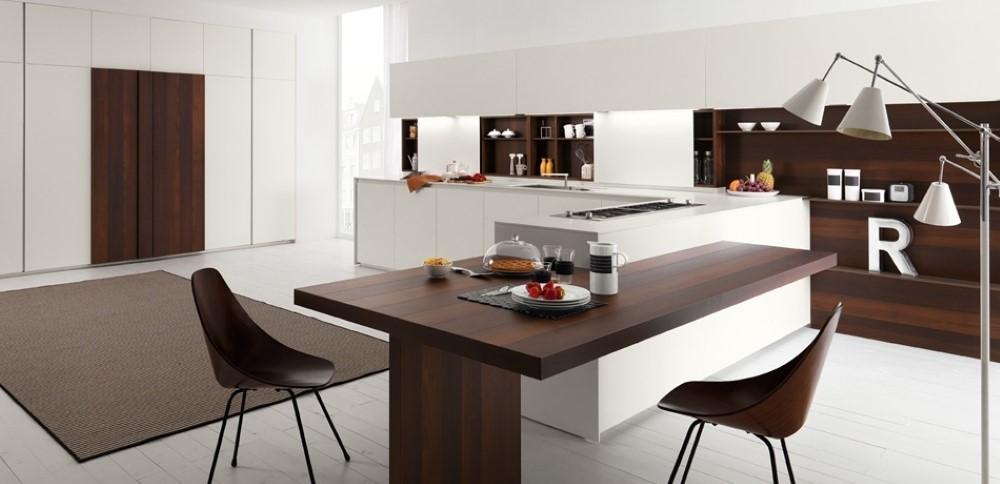 Come scegliere la cucina migliore zonacottura - Cucina migliore ...