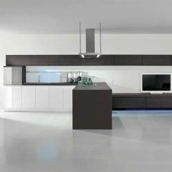 cucina moderna_zona cottura (1)