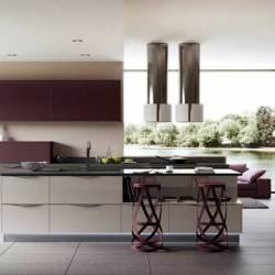 cucina moderna_zona cottura (10)