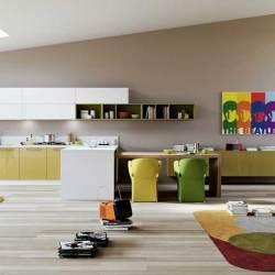 cucina moderna_zona cottura (12)