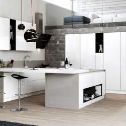 cucina moderna_zona cottura (4)