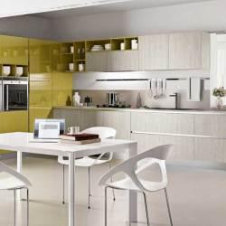cucina moderna_zona cottura (5)