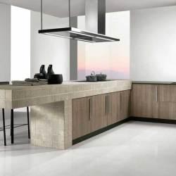 cucina moderna_zona cottura (6)