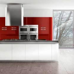 cucina moderna_zona cottura (8)