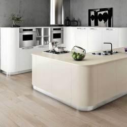 cucina moderna_zona cottura (9)