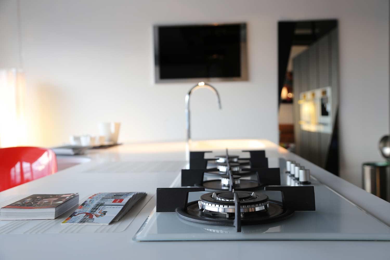 Arredamenti e mobili per la casa a Pescara  Zonacottura