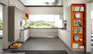 cucine arredo 3 (3)